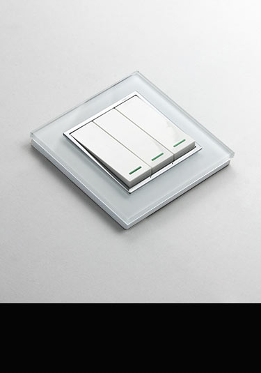 Plug In Wall Light Uk