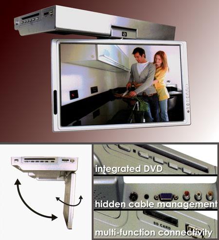 kitchen kitchen television television