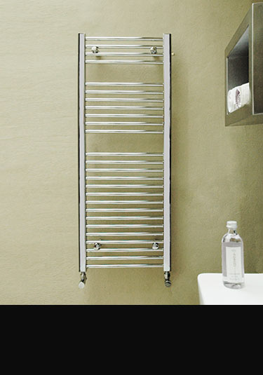 Traditional Towel Radiators Amp Towel Rails Livinghouse