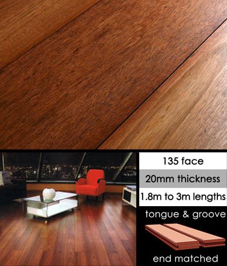 hardwood flooring installation instructions