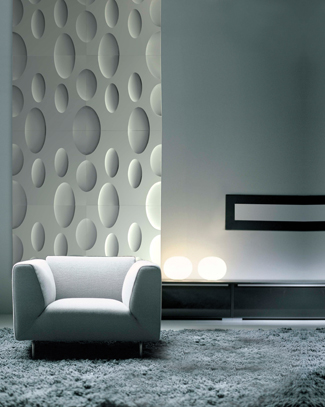 panel-moon-wall-covering-3d-dimensional