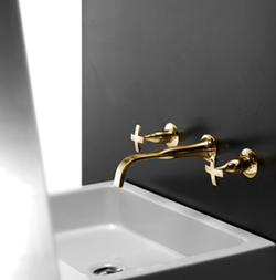 taps-coox-wall-mounted-basin-filler-gold-nickel