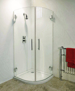 shower-sea-bow-corner-quadrant-enclosure