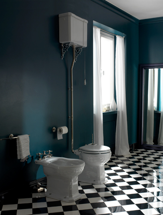 How To Choose The Right Toilet For Your Home Livinghouse