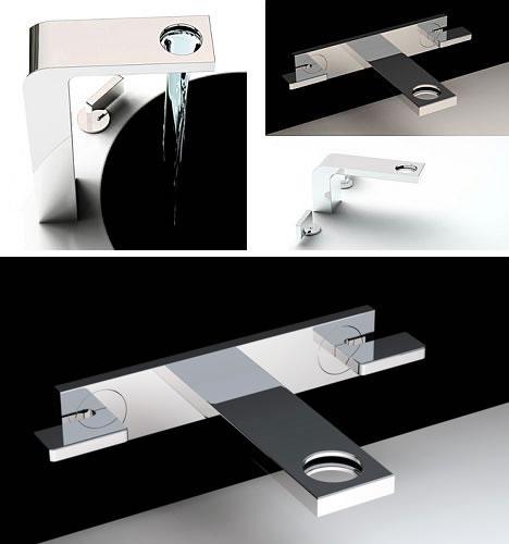 ring-faucet