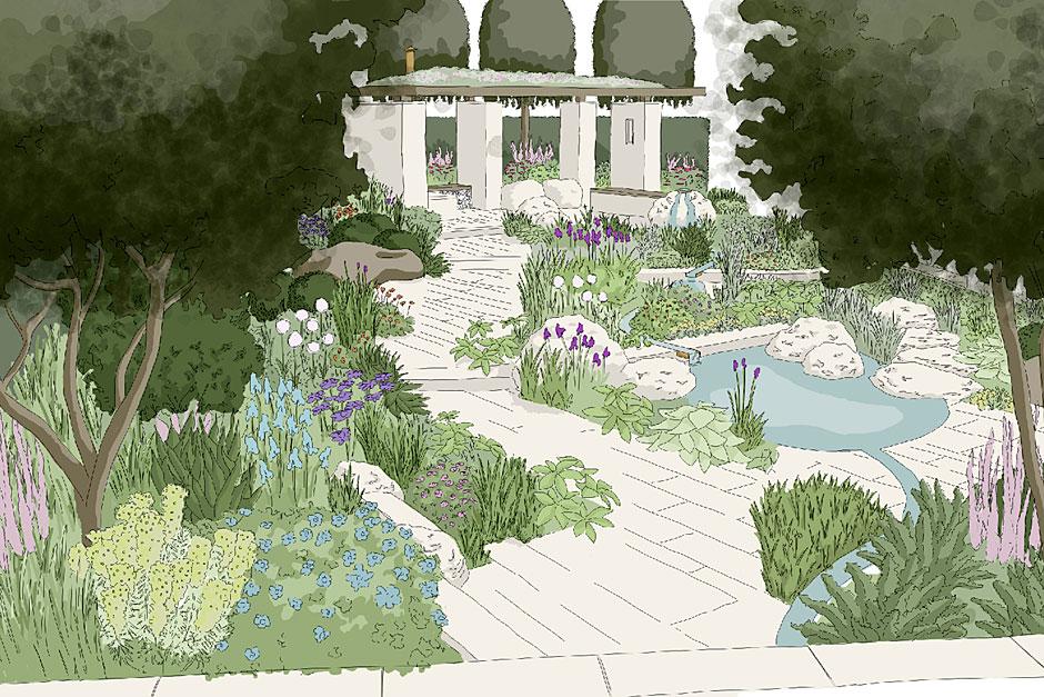 homebase-garden