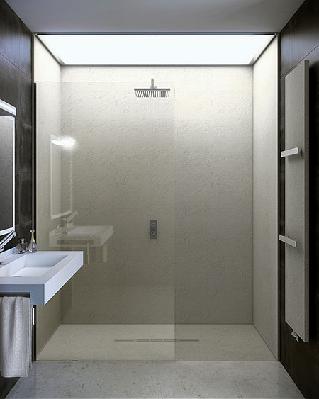 shower-wall-panels