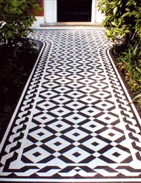 encaustic-tiles-pathway