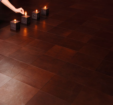 leather-floor-tiles