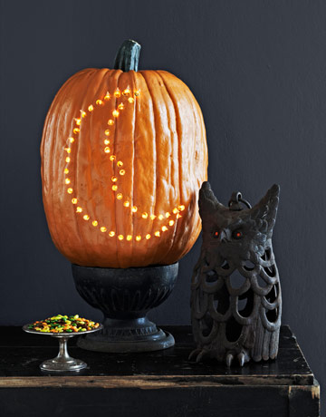 outline-pumpkin