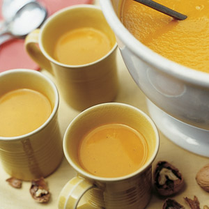 pumpkn-soup