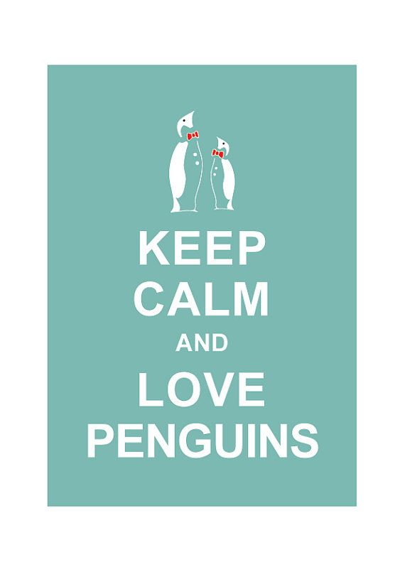 keep-calm-penguins