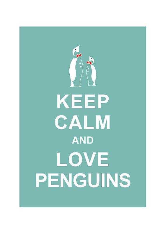 keep-calm-penguins