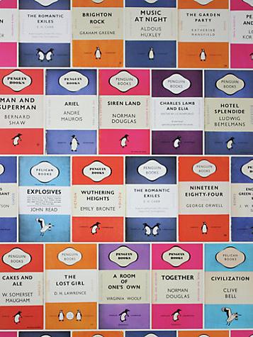 penguin-books-wallpaper