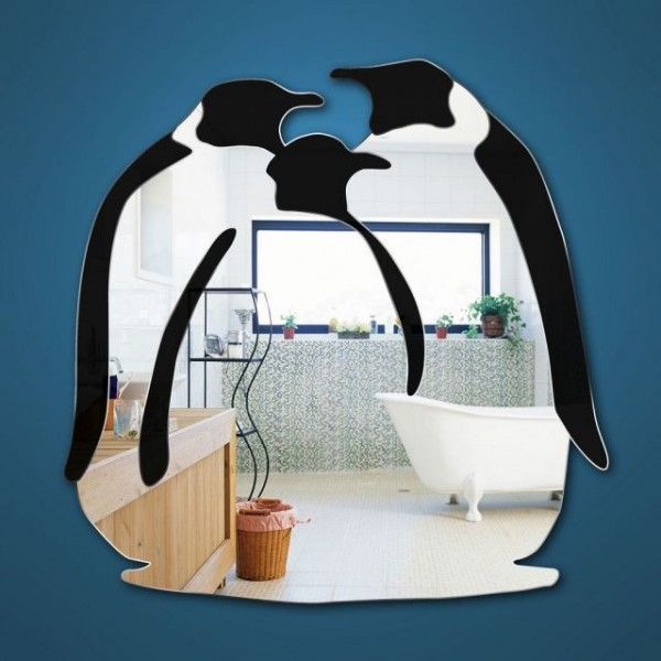 penguin-mirror-1