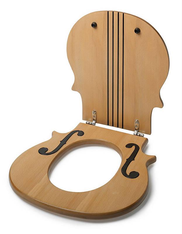 violin-toilet-seat