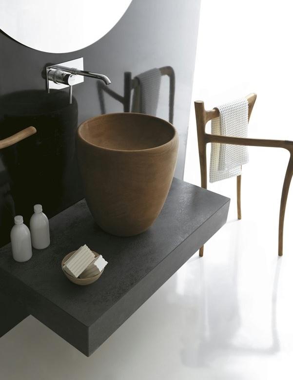 organic-wooden-basin