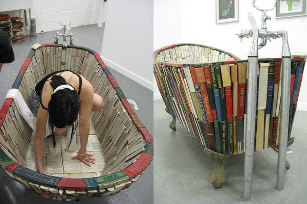 vanessa-mancini-book-bath