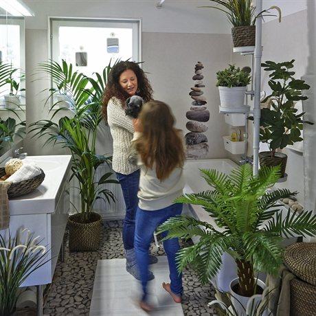 bathroom-plants-ikea