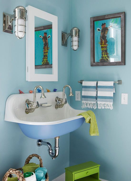 blue-basin-bathroom