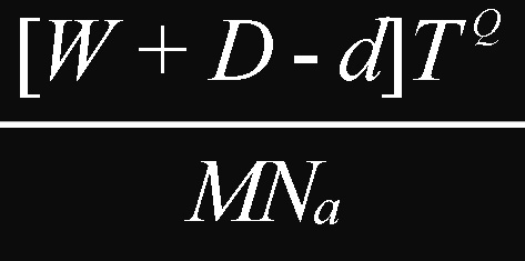 blue-monday-equation
