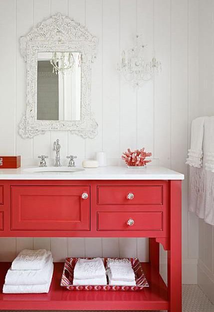 red-wash-stand