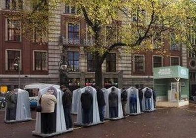 temporary-urinals