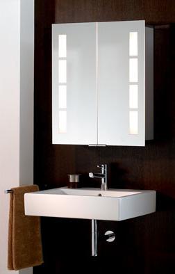 tracks-mirror-cabinet