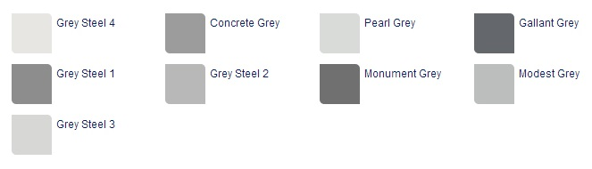 dulux-shades-of-grey