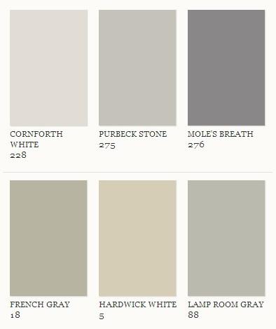 Appealing White Grey Living Room