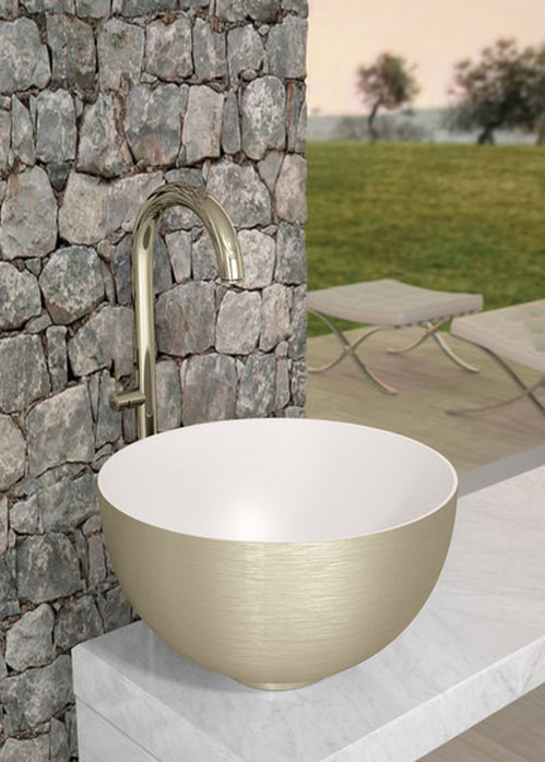 rio-platinum-glass-basin