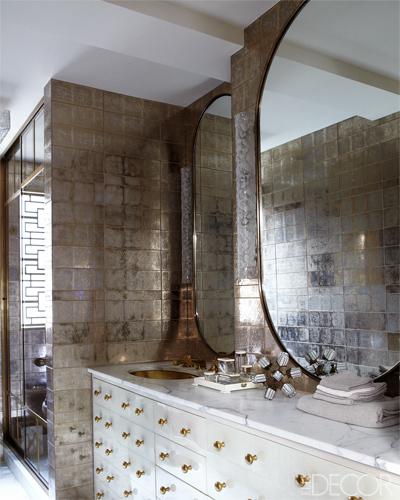 cameron-diaz-bathroom