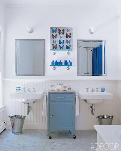 matthew-broderick-bathroom