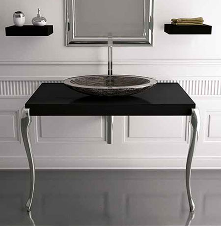 musko-gloss-washstand