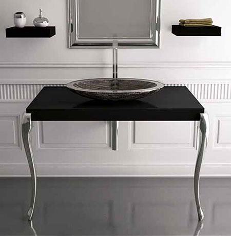 musko-gloss-washstand