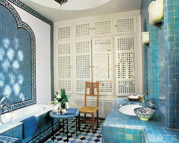 ysl-bathroom