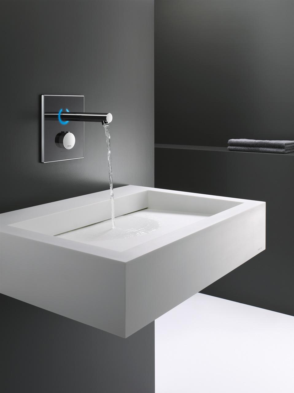 electronic-sensor-tap