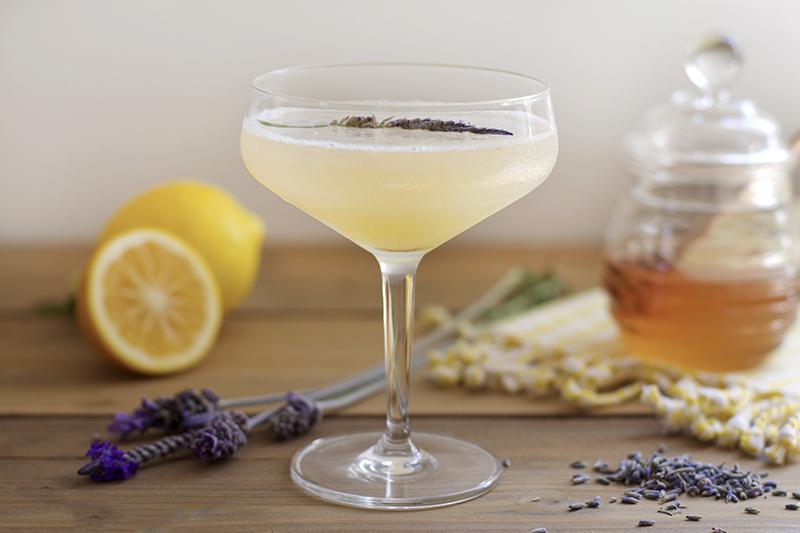lavender-bees-knees