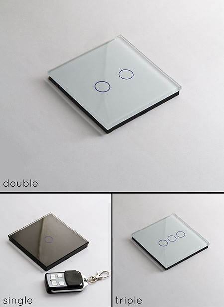 remote-touch-light-switch