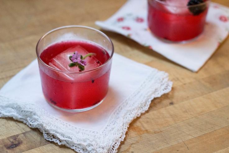 summer-garden-cocktail