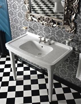 leo-classic-washstand