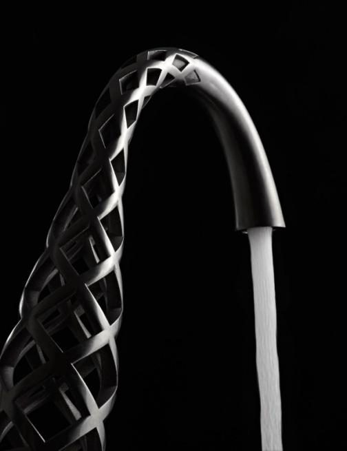 3d-printed-taps