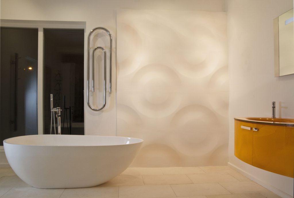 3d-wall-panels-bathroom