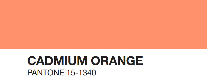 cadmium-orange