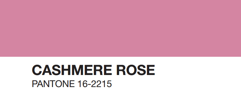 cahmere-rose