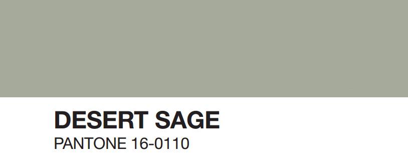 desert-sage
