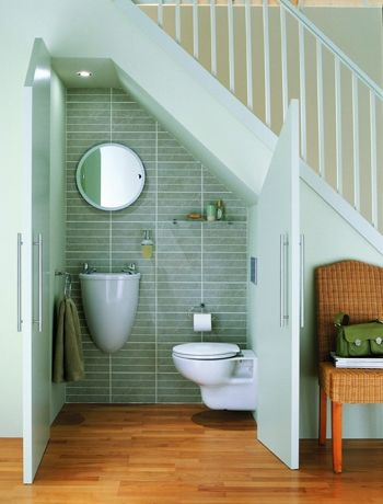 modern-cloakroom-under-stairs