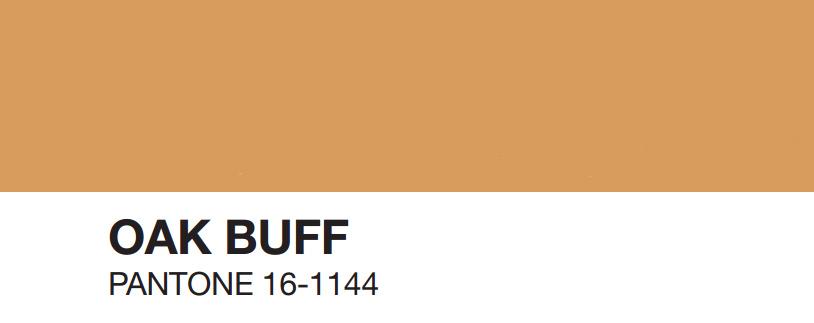oak-buff