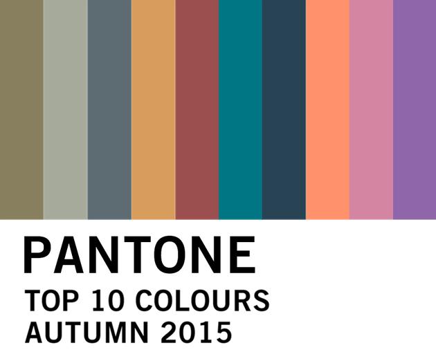 pantone-autumn-2015