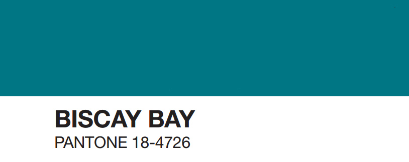 pantone-biscay-bay